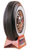 "550-16 Firestone 2-1/4"" WW"