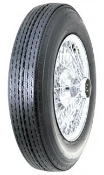 590H-15 Dunlop RS5