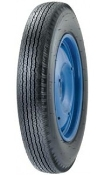 525/550-18 Dunlop D2/103 Blackwall (NOS)