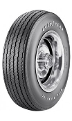 E70x15 Goodyear SWT GT RWL '68/'69 Z28 Only