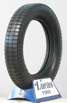 400-19 Blockley Racing 3 Block Tread Blackwall