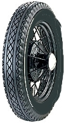 475-19 Goodyear All Weather BW