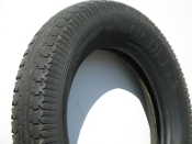 500/600-19 Michelin BW (used)