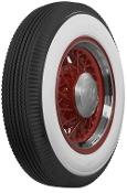 "710-15 Firestone 2-3/4"" WW"