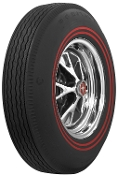695-14 US Royal Dual Red Line 3/8""