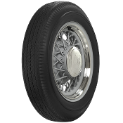 500/525-16 Firestone Blackwall