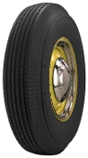750-16 Firestone Blackwall