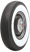 "700-16 Firestone 4""WW"