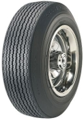 F70-15 Goodyear SWT NF BW '68/'69
