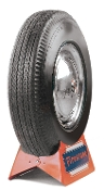 640-15 Firestone Blackwall