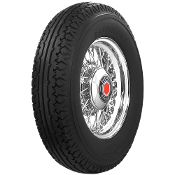 700-18 Firestone Blackwall
