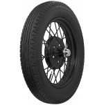 550/600-19 Firestone Blackwall