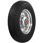 700-21 Firestone Blackwall