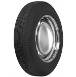 560-15 Firestone Blackwall