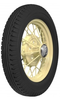 440/450-21 Firestone Blackwall