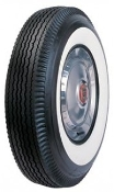 "820-15 Universal 2-1/4"" Whitewall"
