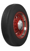 600-20 Firestone Poly Blackwall