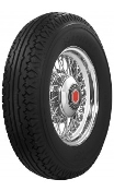 700-19 Firestone Blackwall