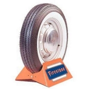 520-13 Firestone Blackwall