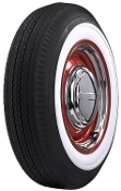 "500/525-16 Firestone 2-1/4"" WW"