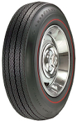 735-15 Goodyear Power Cushion .350 R/S