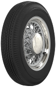 550-16 Firestone Blackwall