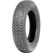 135SR15 Michelin ZX