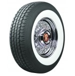 "235/70R16 American Classic 2-1/2"" Whitewall"