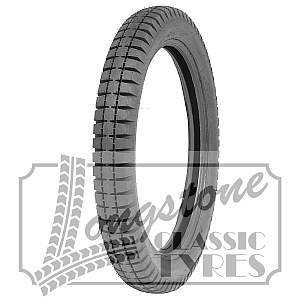 350-19 Longstone 3 Block Tread Blackwall